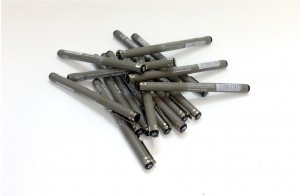 Artline Çizim Kalemleri