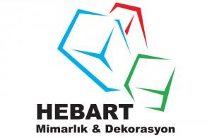 Hebart Mimarlık & Dekorasyon