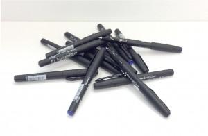 Calligraphy Yazı Kalemleri