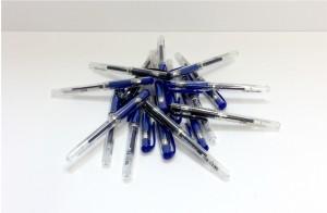 Uniball İmza Kalemleri