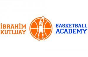 İbrahim Kutluay Basketball Academy